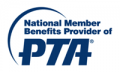 Go to the National Member Benefits